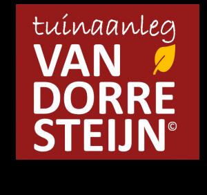 Complete tuinaanleg van Dorresteijn