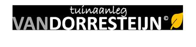 tr-Logo-tuinaanleg-van-dorresteijn-soest